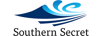 Fiordland Cruises Southern Secret logo